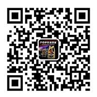 1609921955135468.jpg
